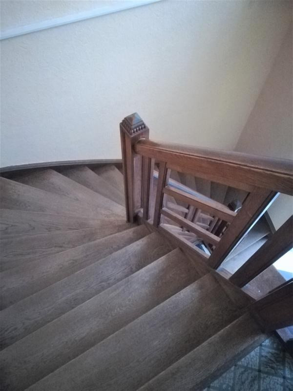 Vente maison / villa Cambrai 323950€ - Photo 7