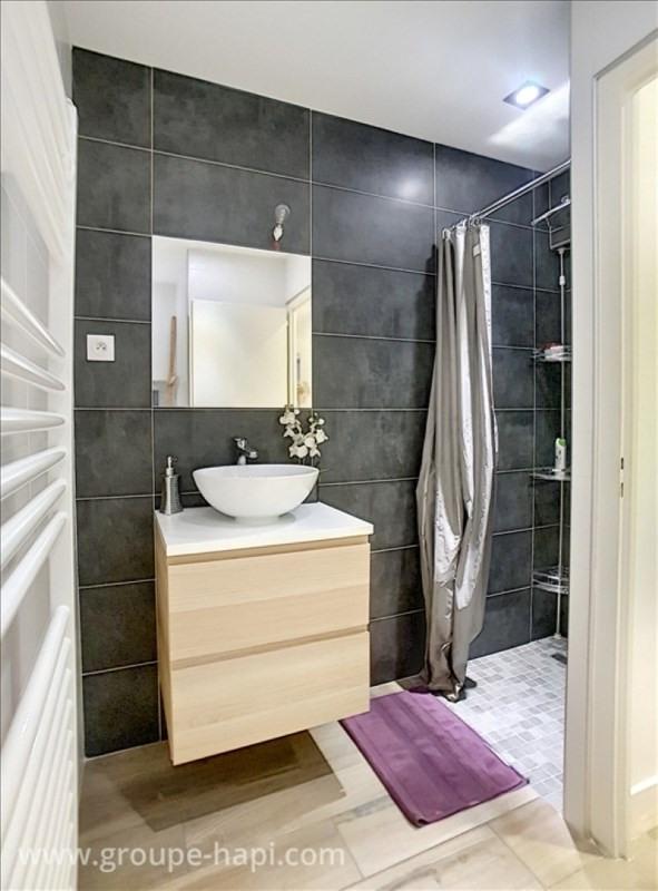 Vente appartement Eybens 335000€ - Photo 8