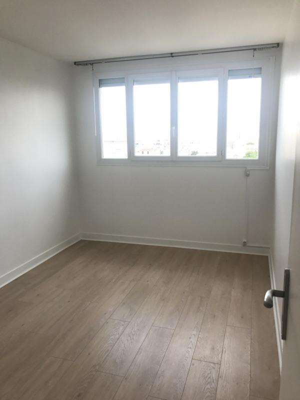Rental apartment Boulogne-billancourt 1586€ CC - Picture 3