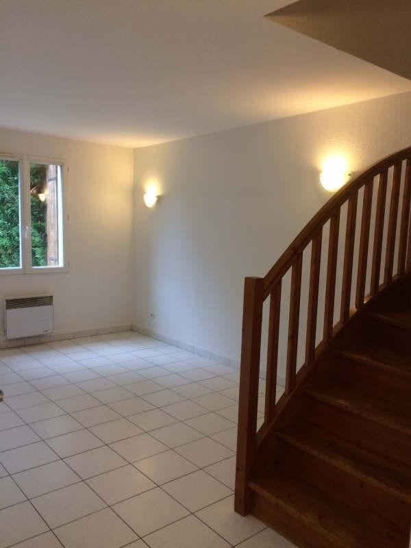 Rental house / villa Poitiers 580€ CC - Picture 5