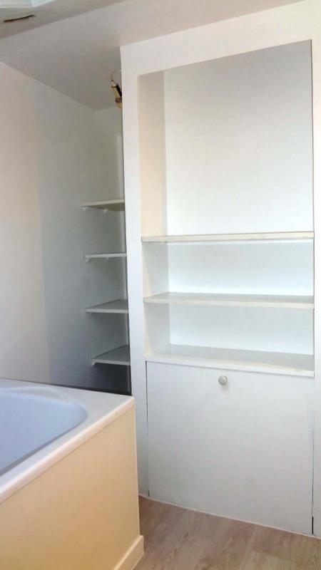 Location appartement Boulogne billancourt 1300€ CC - Photo 10