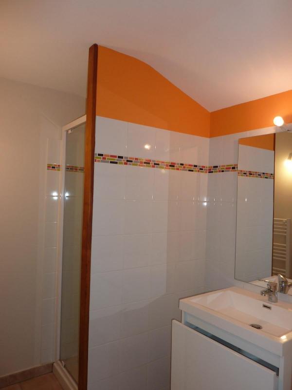 Location appartement Tauriac 400€ CC - Photo 6
