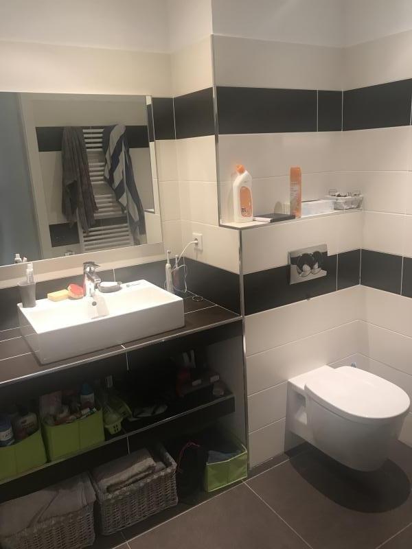 Vente de prestige appartement Propriano 265000€ - Photo 5