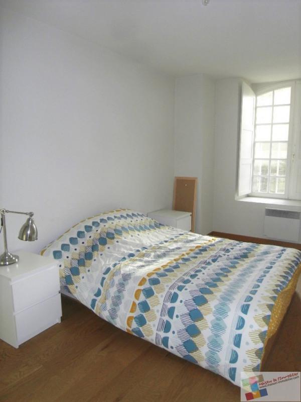 Location appartement Cognac 587€ CC - Photo 4