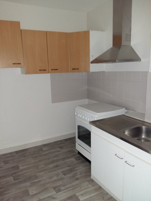 Location appartement Toulouse 620€ CC - Photo 4