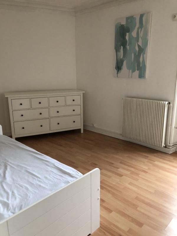 Rental apartment Villemomble 995€ CC - Picture 5