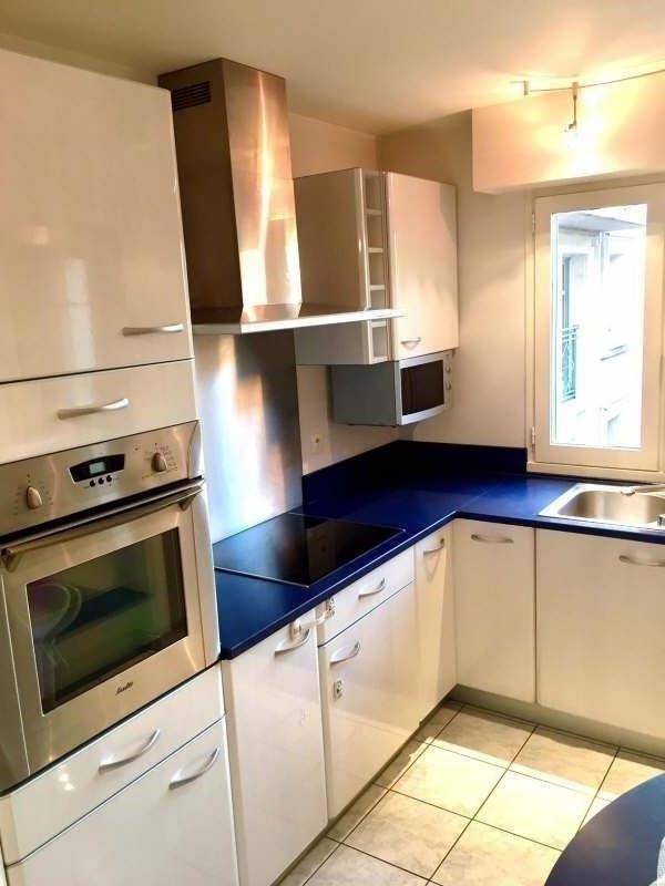 Location appartement Toulouse 1414€ CC - Photo 4