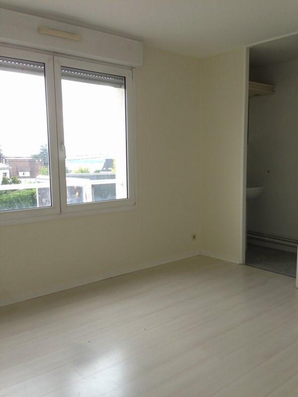 Rental apartment Caen 525€ CC - Picture 5