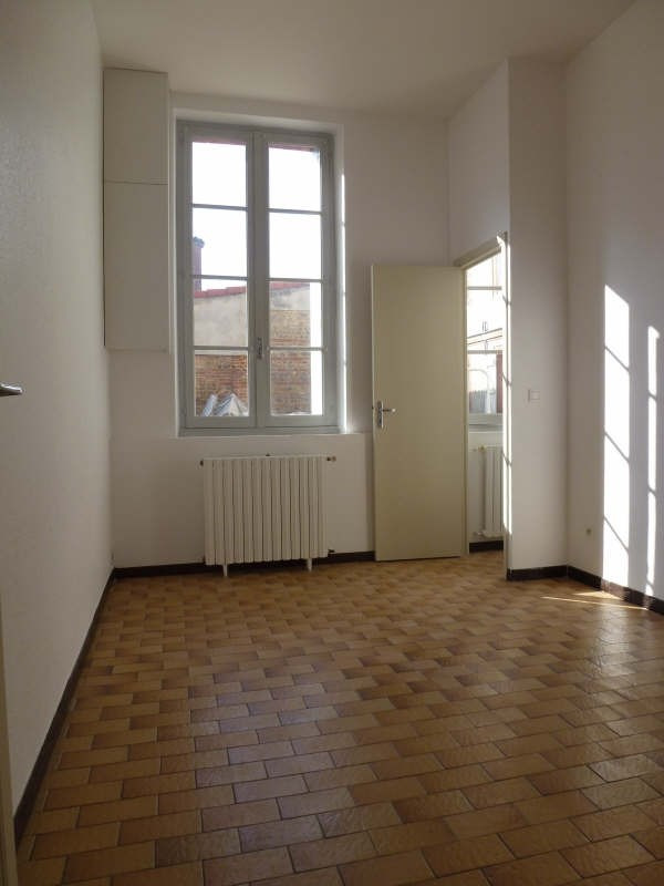 Location appartement Toulouse 584€ CC - Photo 4