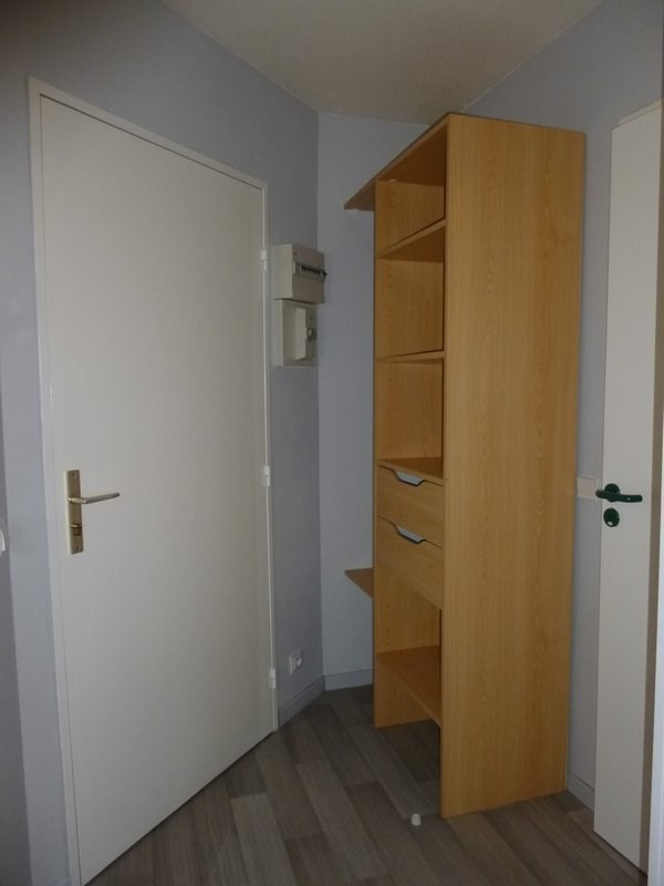 Location appartement Caen 354€ CC - Photo 3