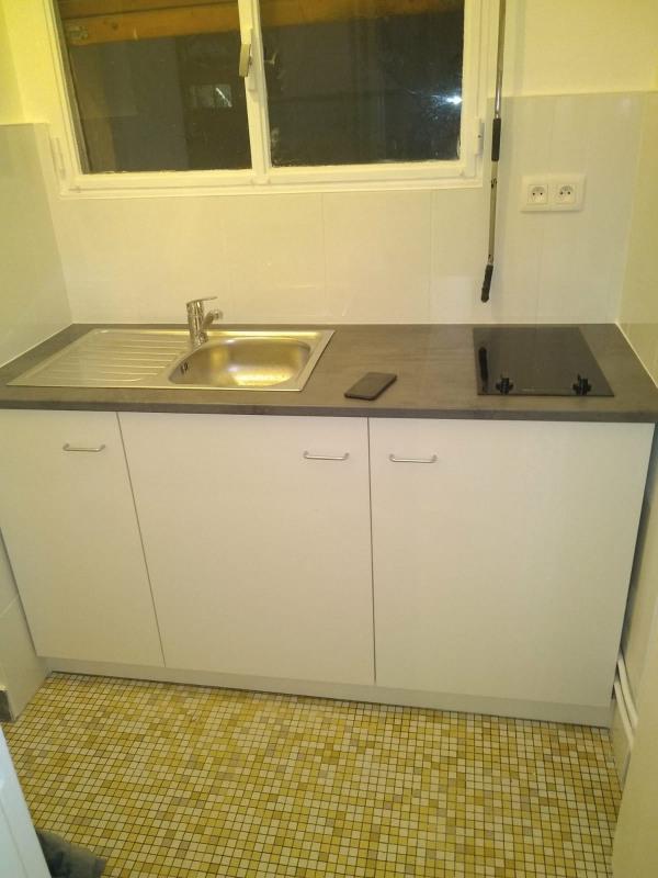 Rental apartment Champigny-sur-marne 730€ CC - Picture 6