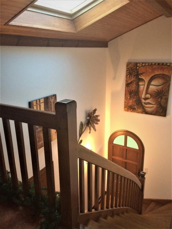 Vente maison / villa Biscarrosse 398000€ - Photo 3
