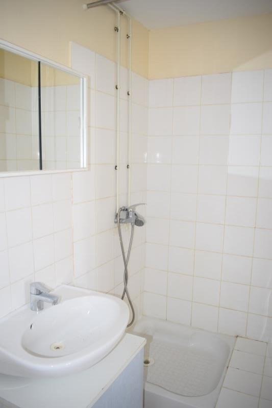 Alquiler  apartamento Moulins 350€ CC - Fotografía 4