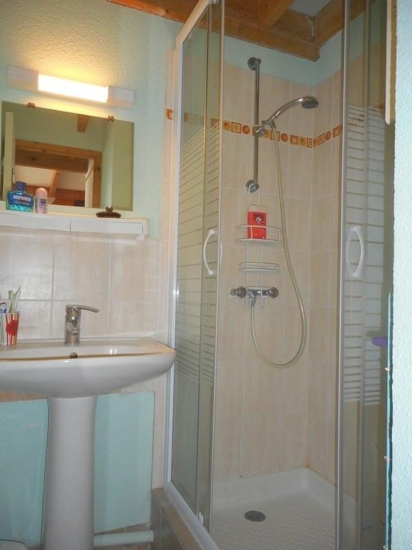 Vacation rental apartment Vaux-sur-mer 250€ - Picture 8
