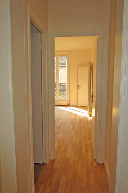 Location appartement Paris 9ème 3264€ CC - Photo 17