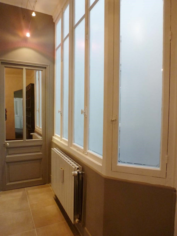 Sale apartment Avignon 347 000€ - Picture 7