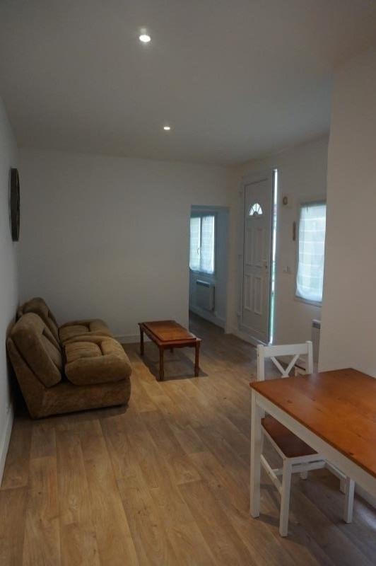 Location maison / villa Gentilly 850€ CC - Photo 3