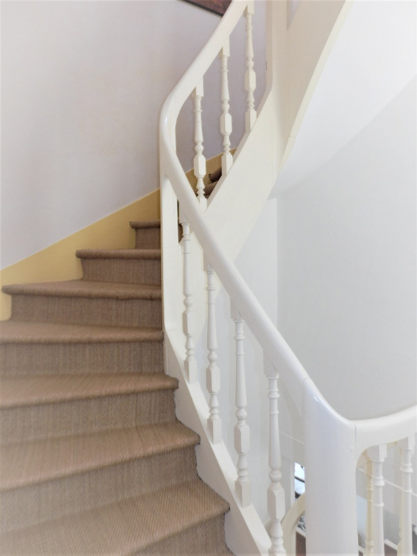 Sale house / villa Angers 546000€ - Picture 14