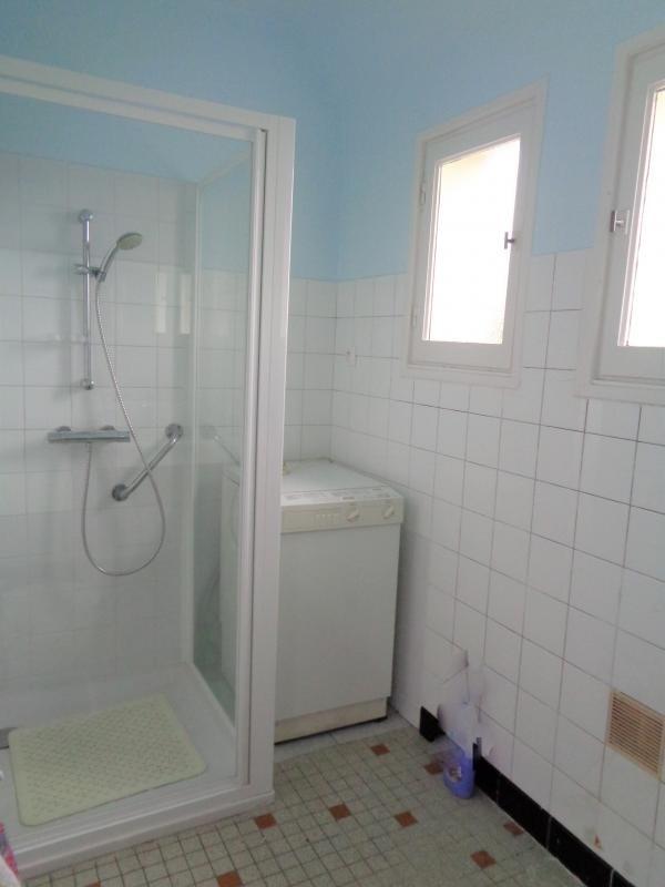 Sale house / villa Ploudaniel 162750€ - Picture 9
