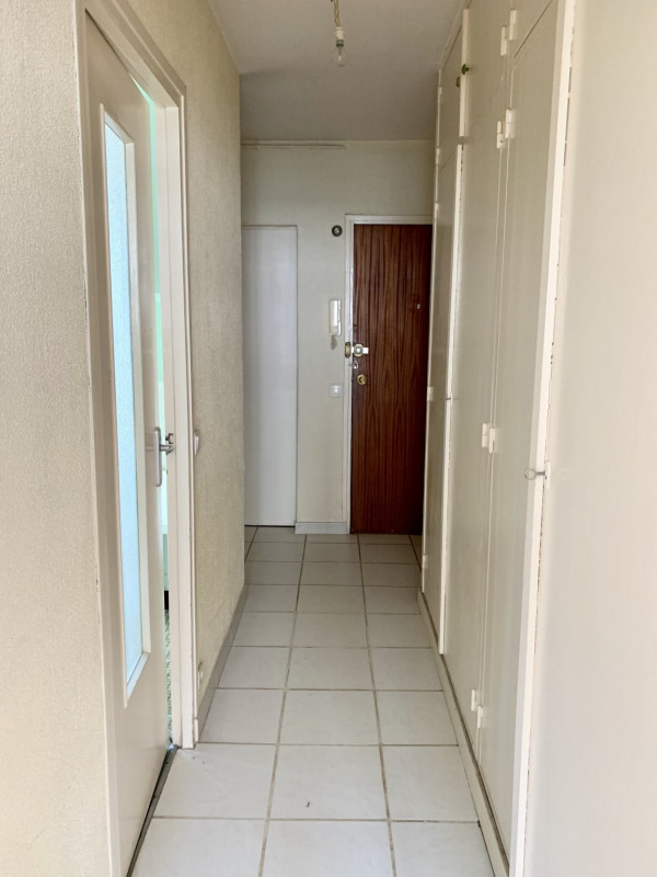 Vente appartement Caen 75 000€ - Photo 7