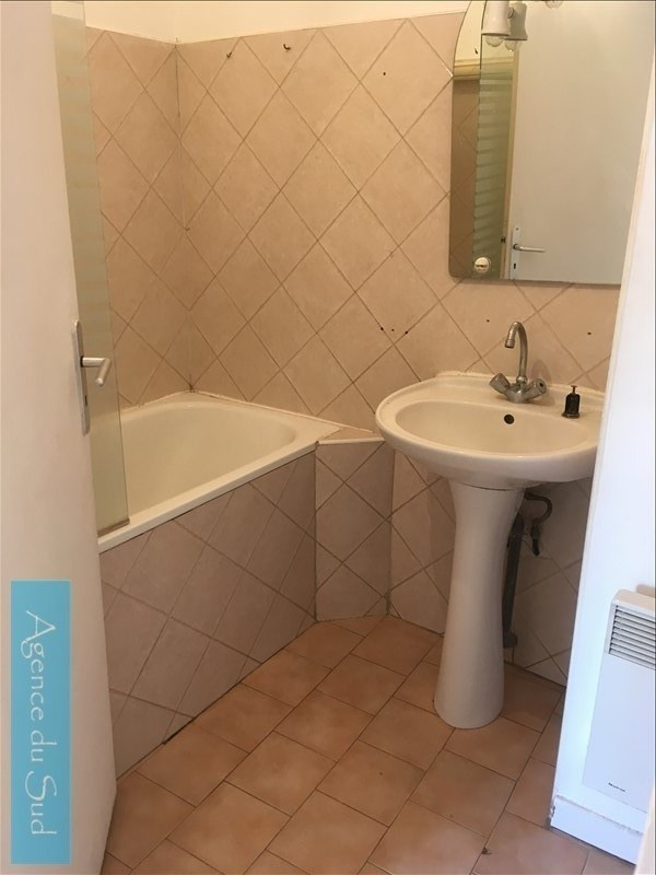 Location appartement Aubagne 640€ CC - Photo 5