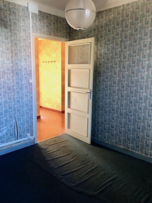 Venta  apartamento Arles 178000€ - Fotografía 9