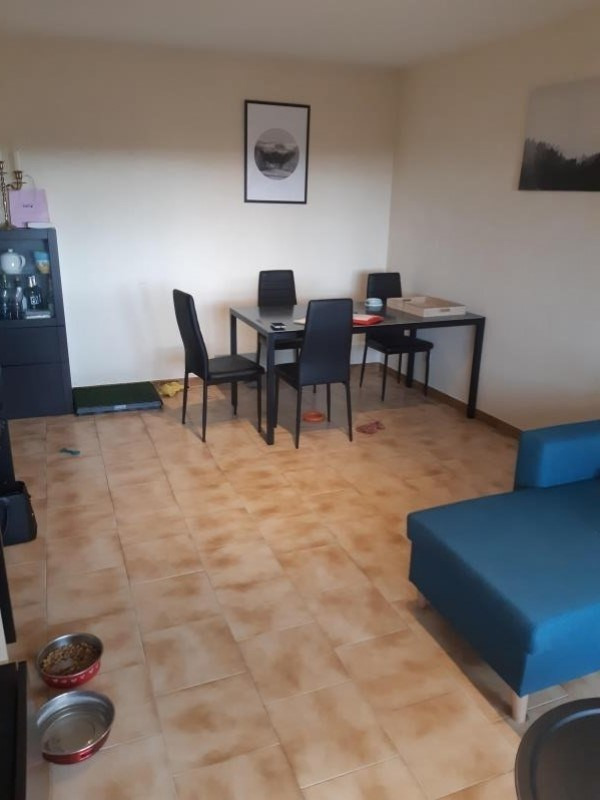 Vente appartement La valette du var 205 000€ - Photo 3