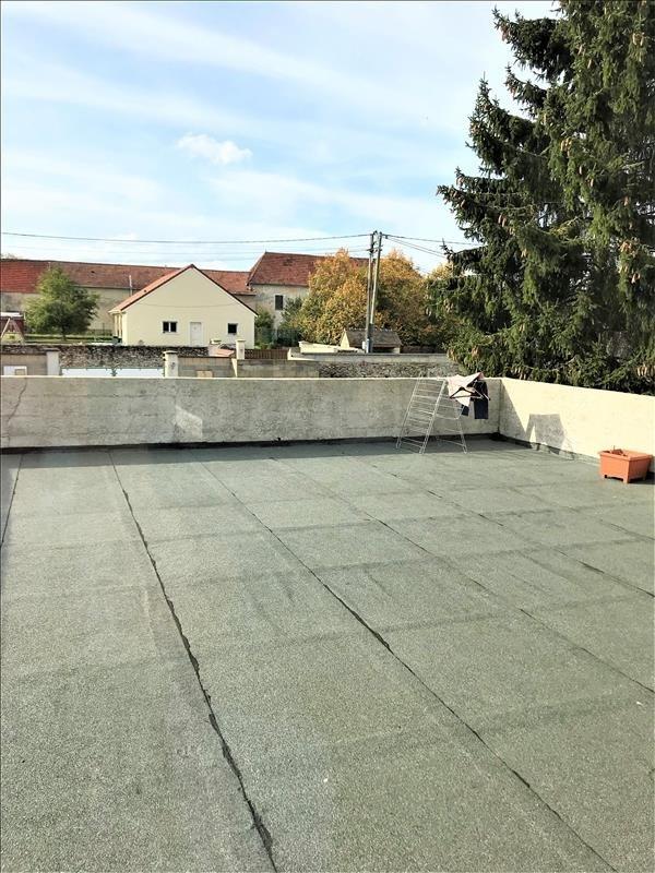 Sale house / villa La ferte sous jouarre 380000€ - Picture 5