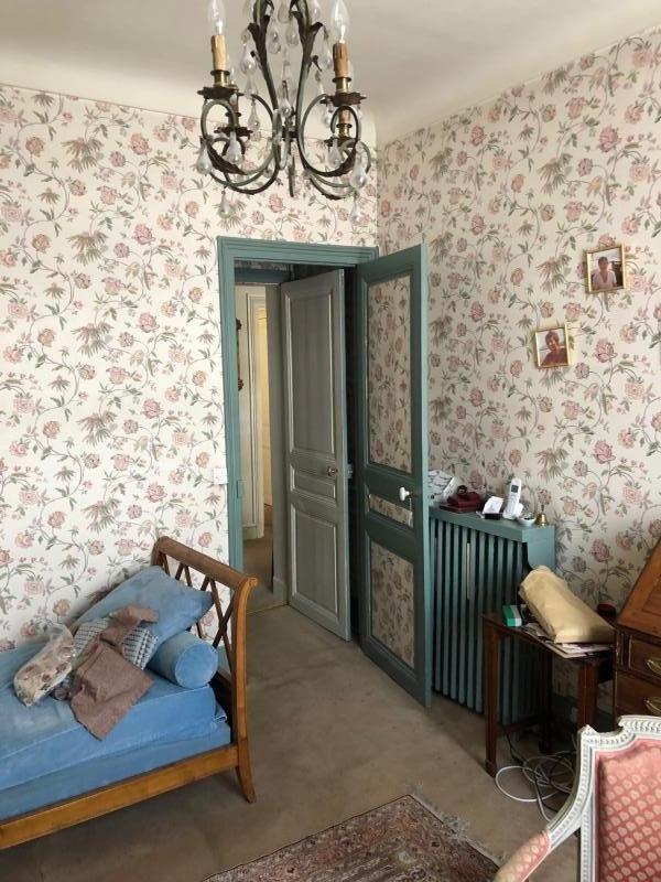 Deluxe sale apartment Paris 16ème 1957000€ - Picture 10