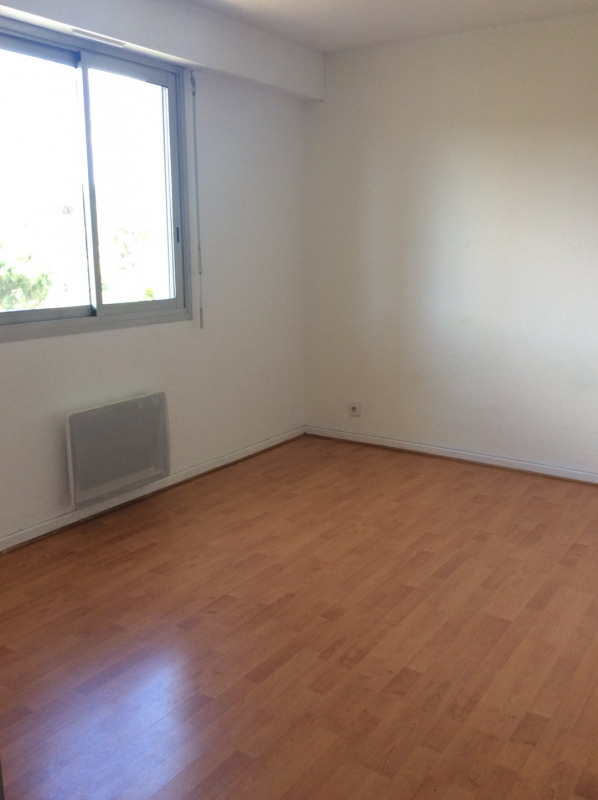 Location appartement Fréjus 675€ CC - Photo 6