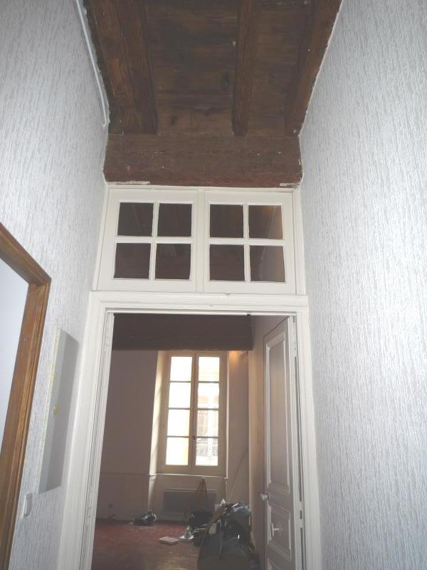 Alquiler  apartamento Toulouse 800€ CC - Fotografía 4
