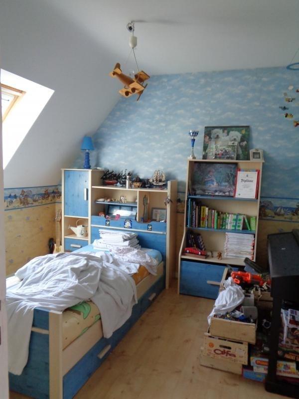 Sale house / villa Lesneven 152975€ - Picture 9