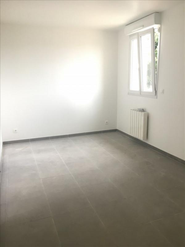 Rental apartment St romain en gal 742€ CC - Picture 4