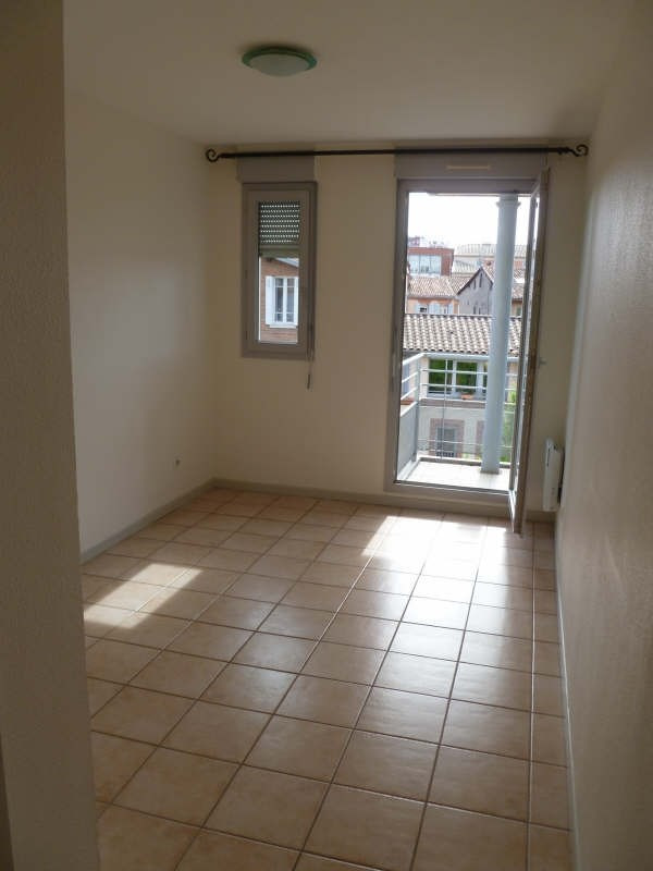 Rental apartment Toulouse 743€ CC - Picture 5