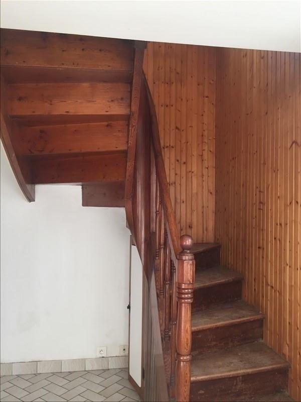 Sale house / villa Malville 166800€ - Picture 2