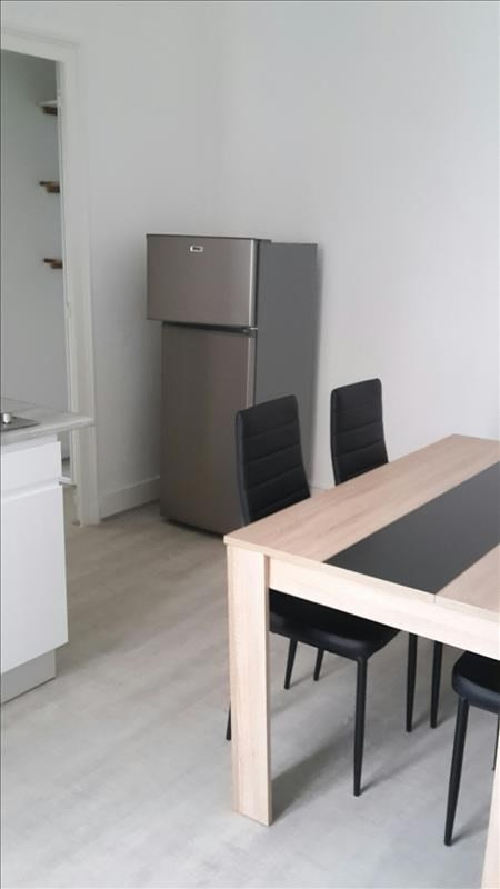 Location appartement Roanne 330€ CC - Photo 4