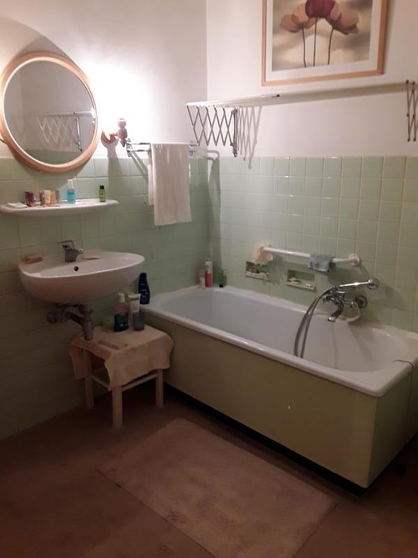 Vente appartement Mulhouse 215000€ - Photo 8