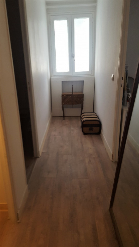 Vente maison / villa Bondy 550000€ - Photo 7