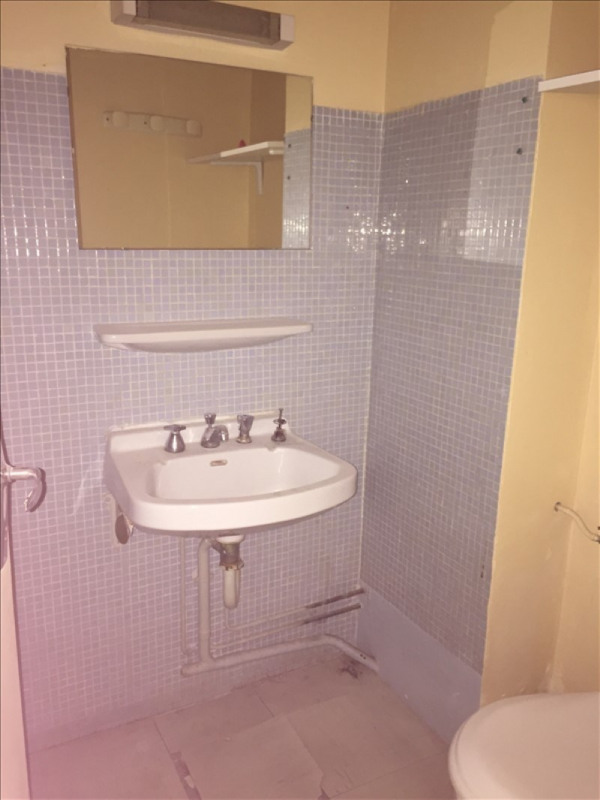 Venta  apartamento Pau 159000€ - Fotografía 6