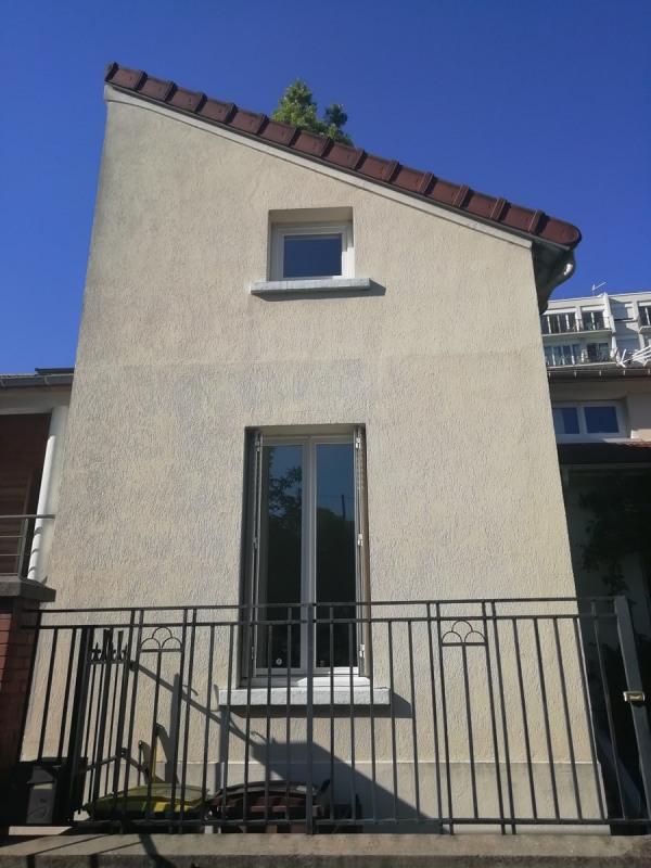 Location maison / villa Colombes 1750€ CC - Photo 1