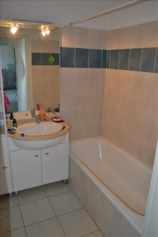 Sale apartment Montelimar 129000€ - Picture 5