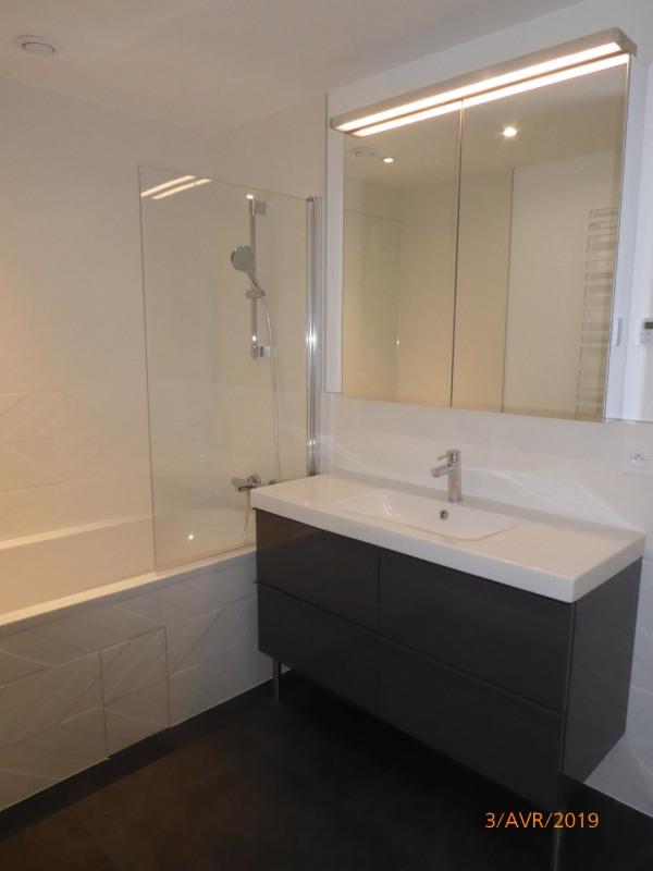 Location appartement Neuilly-sur-seine 4800€ CC - Photo 6