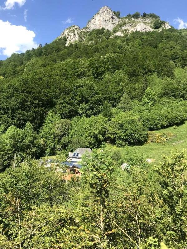 Vente maison / villa Etsaut 239000€ - Photo 15