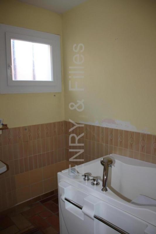 Vente maison / villa Gimont 226000€ - Photo 8