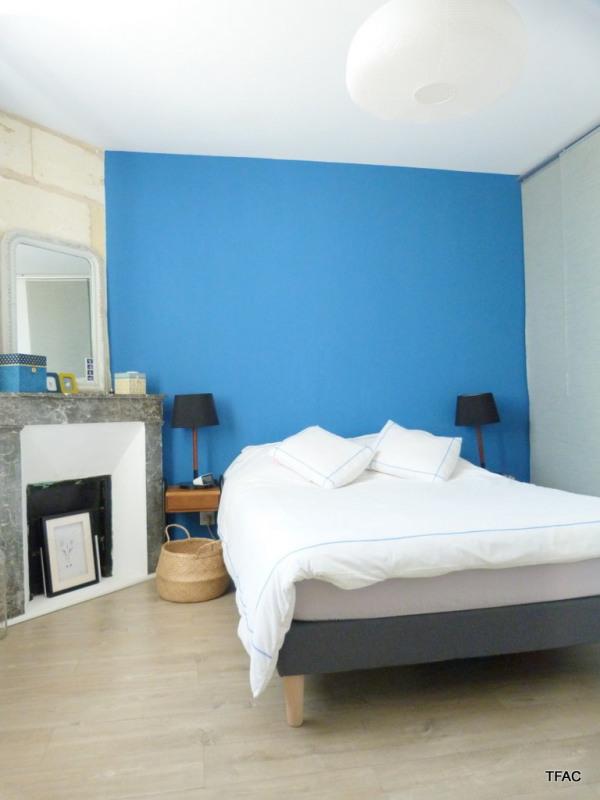 Vente maison / villa Bordeaux 583000€ - Photo 4
