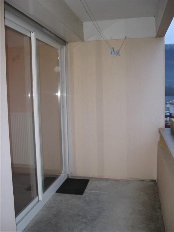 Location appartement Lagnieu 660€ CC - Photo 3