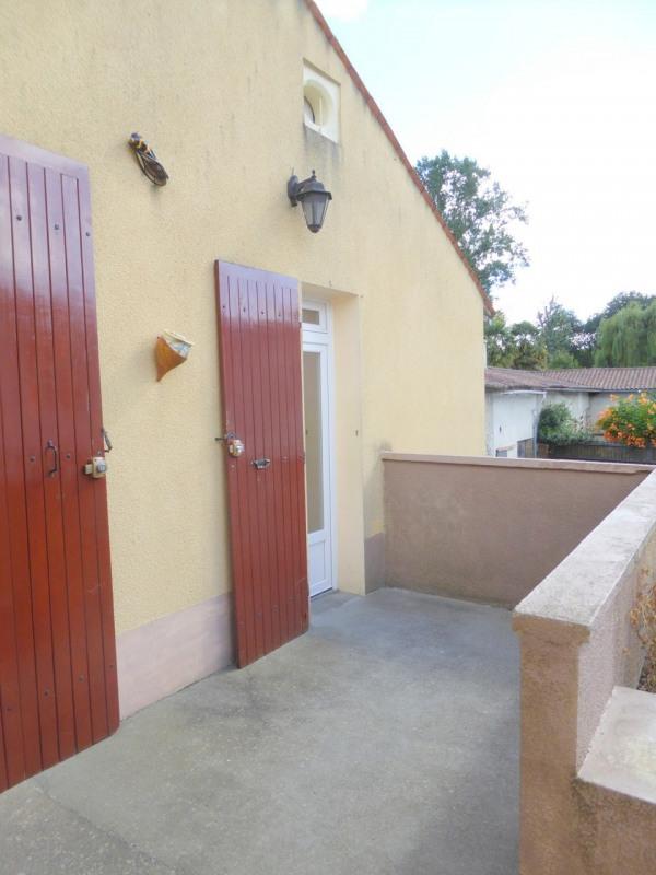 Sale house / villa Saint-laurent-de-cognac 86000€ - Picture 10