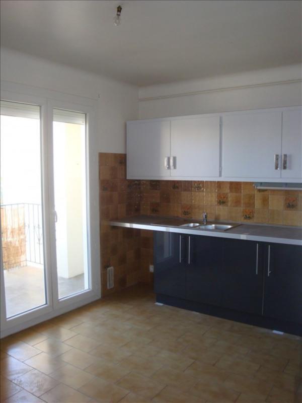 Location appartement Perpignan 700€ CC - Photo 3