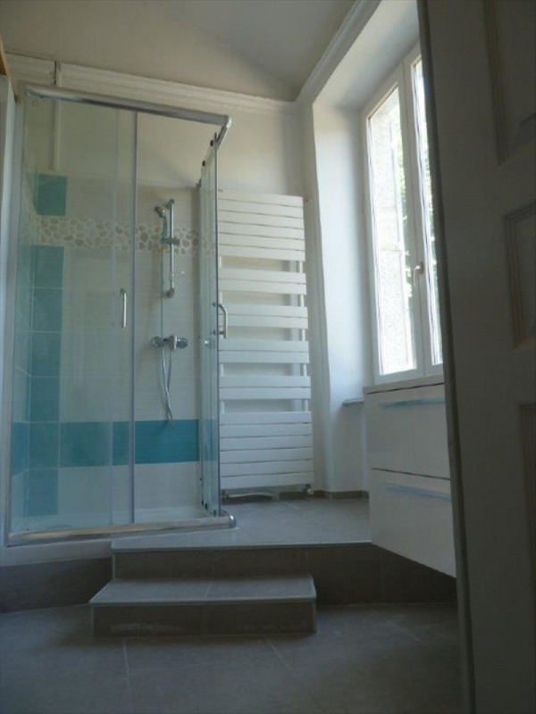 Sale apartment Condrieu 365 000€ - Picture 8