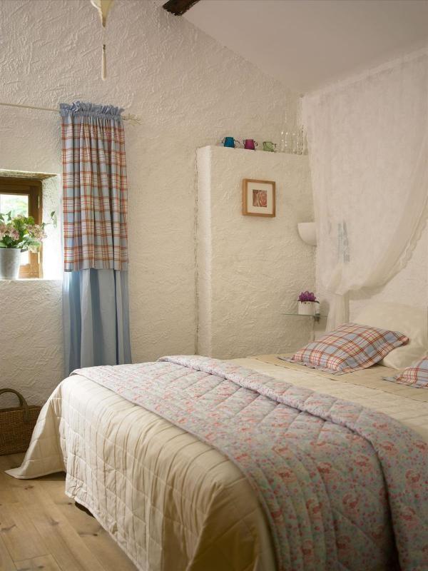 Sale house / villa Villefranche-d'albigeois 495000€ - Picture 7